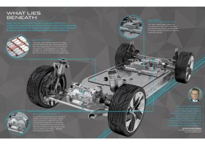 Jaguar-I-Pace-press-1