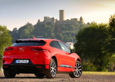 Jaguar-I-Pace-press-27