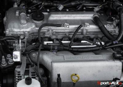Toyota-Yaris-GRMN-13
