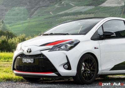 Toyota-Yaris-GRMN-32