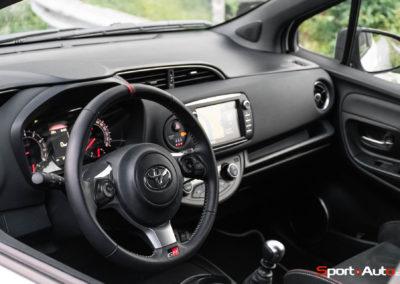 Toyota-Yaris-GRMN-4