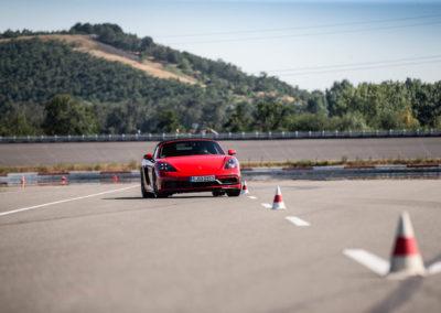 12c-S18_2179_fine_Porsche-70ans-Laurent