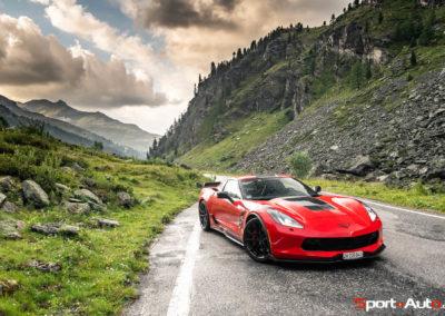 Chevrolet-Corvette-GrandSport-Bob-13