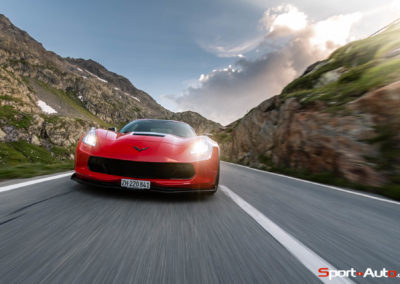Chevrolet-Corvette-GrandSport-Bob-130