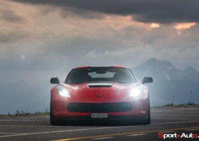 Chevrolet-Corvette-GrandSport-Bob-24