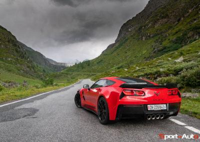 Chevrolet-Corvette-GrandSport-Bob-3