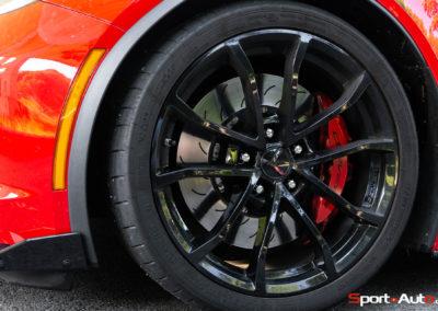 Chevrolet-Corvette-GrandSport-Bob-30