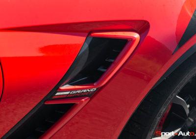 Chevrolet-Corvette-GrandSport-Bob-36