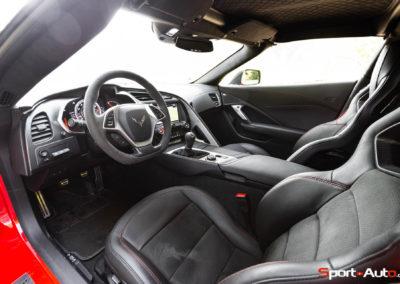 Chevrolet-Corvette-GrandSport-Bob-40