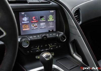 Chevrolet-Corvette-GrandSport-Bob-49