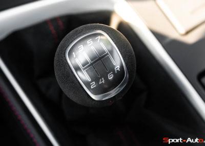 Chevrolet-Corvette-GrandSport-Bob-52