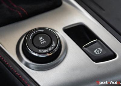 Chevrolet-Corvette-GrandSport-Bob-53