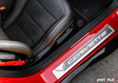 Chevrolet-Corvette-GrandSport-Bob-57