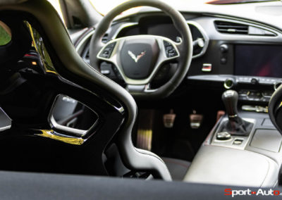 Chevrolet-Corvette-GrandSport-Bob-59