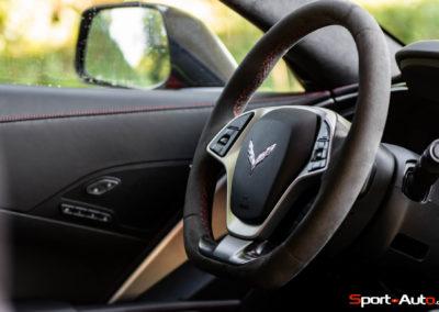 Chevrolet-Corvette-GrandSport-Bob-62