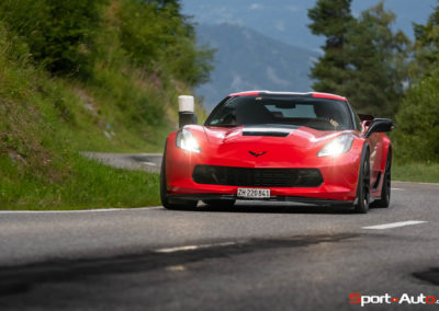 Chevrolet-Corvette-GrandSport-Ivan-13