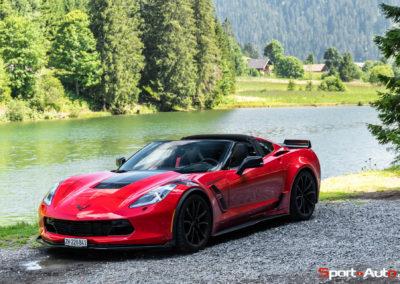 Chevrolet-Corvette-GrandSport-Mike-6