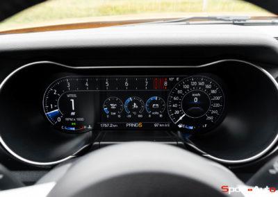 FordMustang-GT-44
