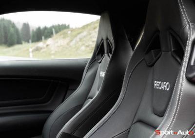 FordMustang-GT-49