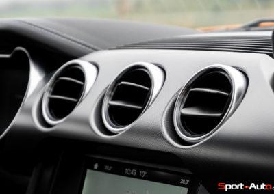 FordMustang-GT-54