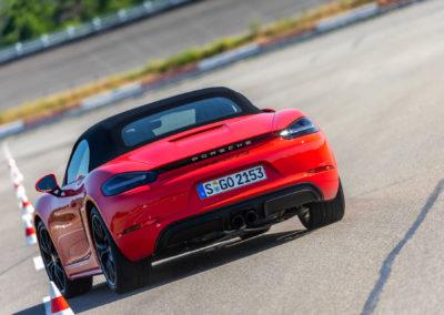 S18_2192_fine_Porsche-70ans-Laurent