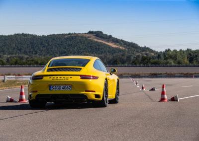 S18_2221_fine_Porsche-70ans-Laurent