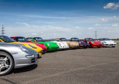 S18_2267_fine_Porsche-70ans-Laurent