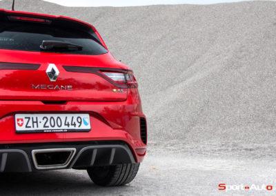 Renault-Megane-RS-IV-12