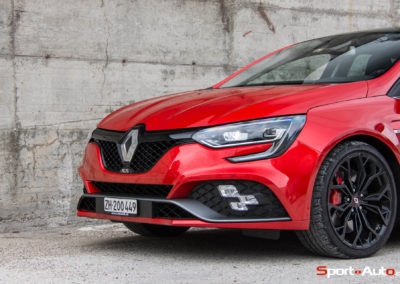 Renault-Megane-RS-IV-15