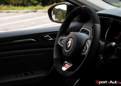 Renault-Megane-RS-IV-19
