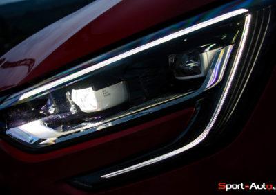 Renault-Megane-RS-IV-3