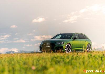 Audi-RS4-B9-10