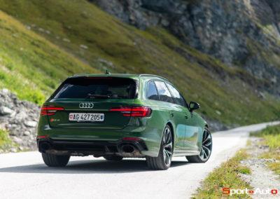 Audi-RS4-B9-16