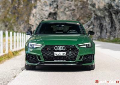 Audi-RS4-B9-19