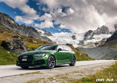 Audi-RS4-B9-21