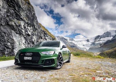 Audi-RS4-B9-25