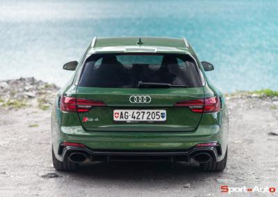 Audi-RS4-B9-31