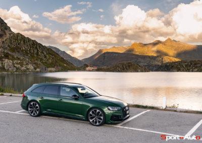 Audi-RS4-B9-45