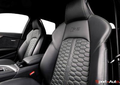 Audi-RS4-B9-53