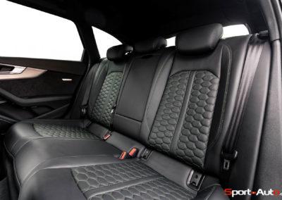 Audi-RS4-B9-54