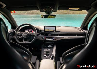 Audi-RS4-B9-59