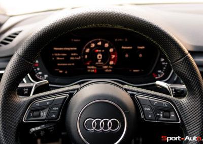 Audi-RS4-B9-67
