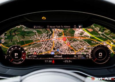 Audi-RS4-B9-72