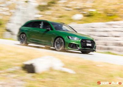 Audi-RS4-B9-Gaetan-3
