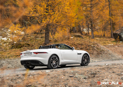 Jaguar-F-Type-P300-Bob-15