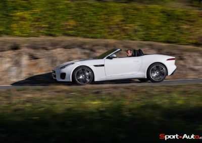 Jaguar-F-Type-P300-Seb-11