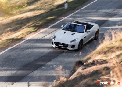 Jaguar-F-Type-P300-Seb-20