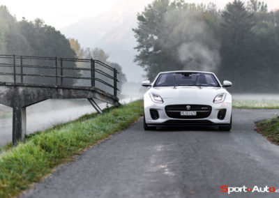 Jaguar-F-Type-P300-Seb-24