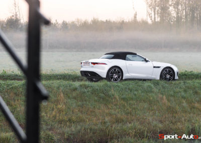 Jaguar-F-Type-P300-Seb-30