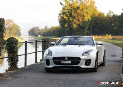 Jaguar-F-Type-P300-Seb-34